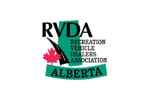Recreation Vehicle Dealers Association