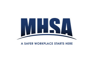 MHSA - A Safer Workplace Starts Here