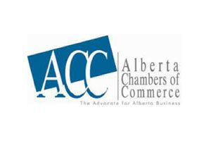 Alberta Chamber of Commerce